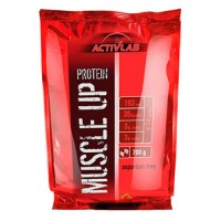 Activlab Muscle Up, 700 г