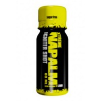 Fitness Authority Xtreme Napalm Igniter Shot, 60 мл