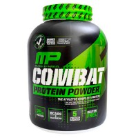 Muscle Pharm Combat Protein Powder, 1814 г