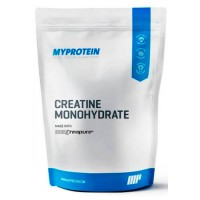 My Protein Creatine Monohydrate, 500 г.