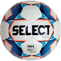 Мяч SELECT FUTSAL MIMAS IMS NEW