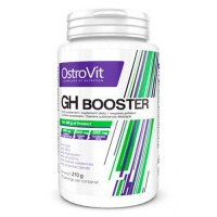 OstroVit GH booster, 210 г