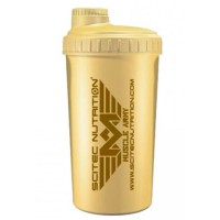 Шейкер Scitec Nutrition shaker 700 Muscle Army Desert