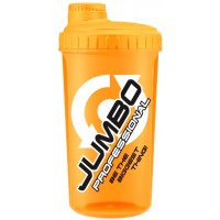 Шейкер Scitec Nutrition shaker700 Orange Jumbo