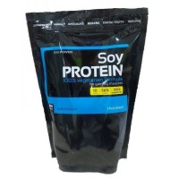 XXIPOWER Soy Protein, 800 г