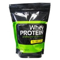 XXIPOWER Whey Protein, 800 г